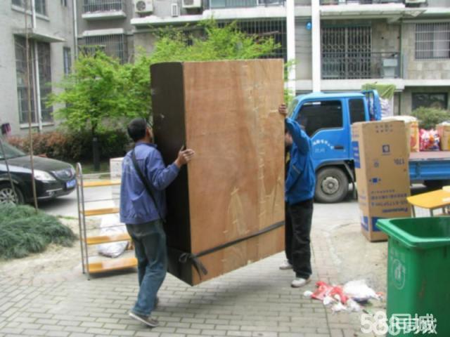 家具安装和维修各种家具,掉漆修复,运输损伤修复,以及家具