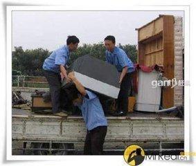 淮阳专业搬家公司,淮阳居民搬家,公司搬家、设备齐全