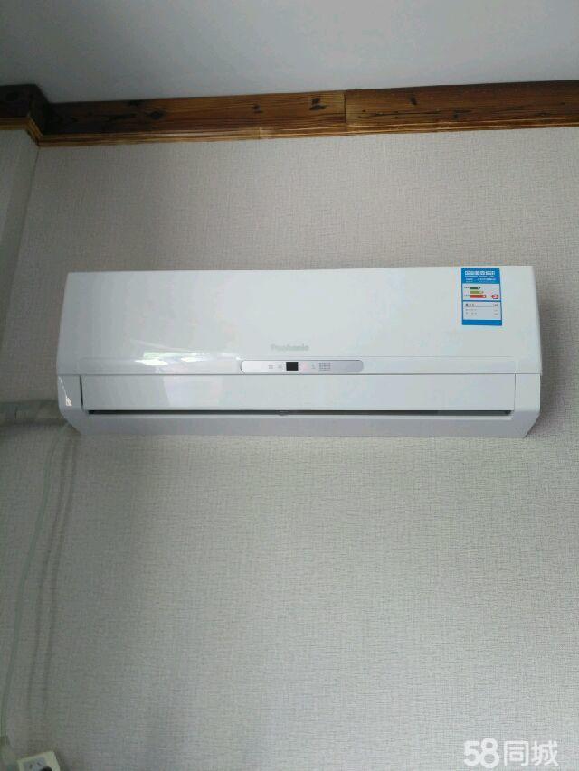 新区格力空调售后空调131移机03923684维修