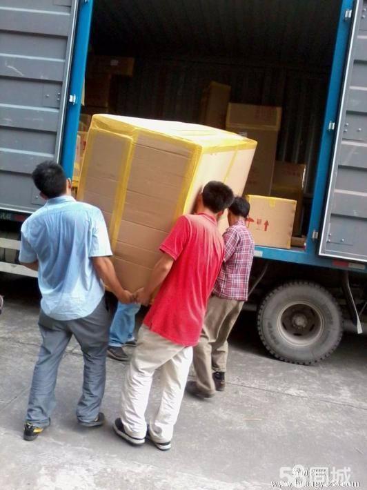 居民搬家 公司搬家 长途搬家 短途搬家 家具拆装