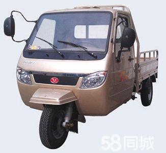 忻州市区搬家送货