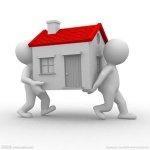 包头市白云搬家公司将竭诚为您打造优质的搬家服务