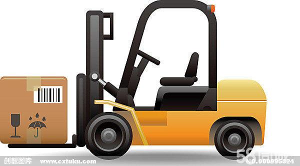 不低58元起价还可以再商量搬家送货 拉货长短途