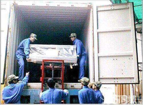 包头市顺达搬家服务有限公司,是您较贴心的选择。