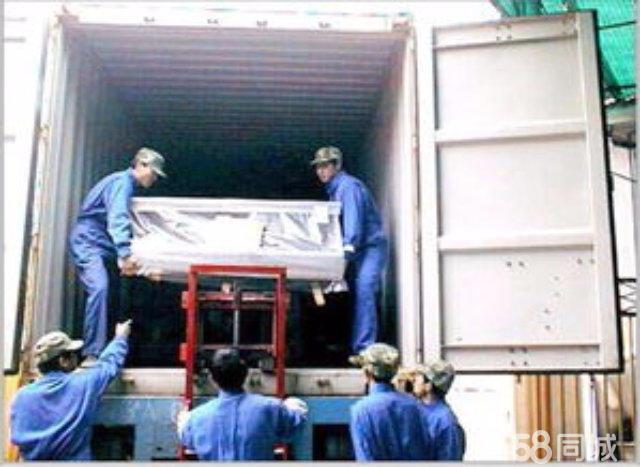 专业搬家,设备搬运,空调移机,家具拆装及搬运