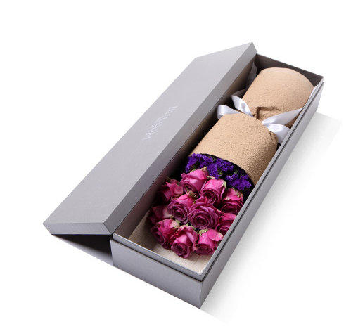 合江县鲜花预定网上鲜花定制送货上门特色鲜花定制专家