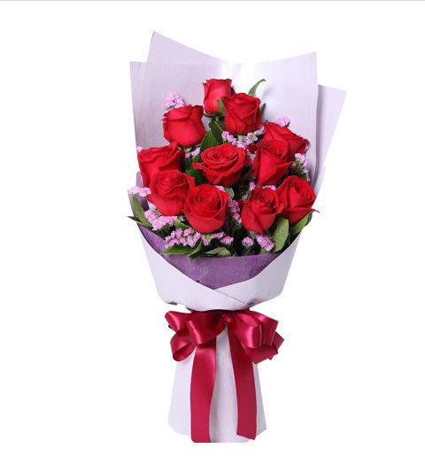雨城区鲜花预定网上鲜花送货上门雅安鲜花网预定鲜花外