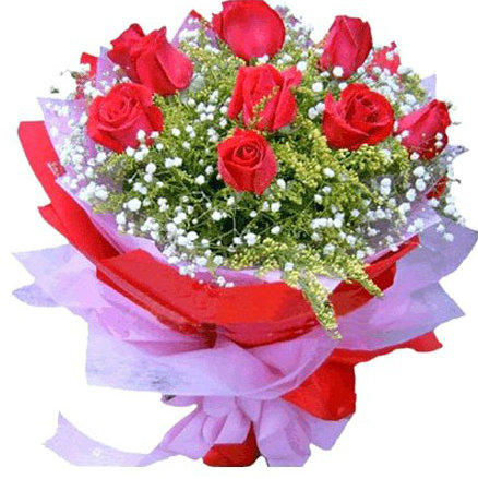 静乐县预定鲜花网站专业定制生日鲜花免费配送鲜花店