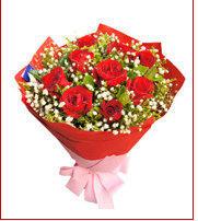 静乐县鲜花预定网上鲜花定制商城送货上门本地鲜花预定