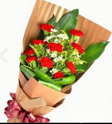 繁峙县精美鲜花预定网上鲜花免费配送鲜花预定商城鲜花