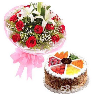 彬县手捧鲜花预定鲜花免费配送鲜花定制巧克力鲜花定制