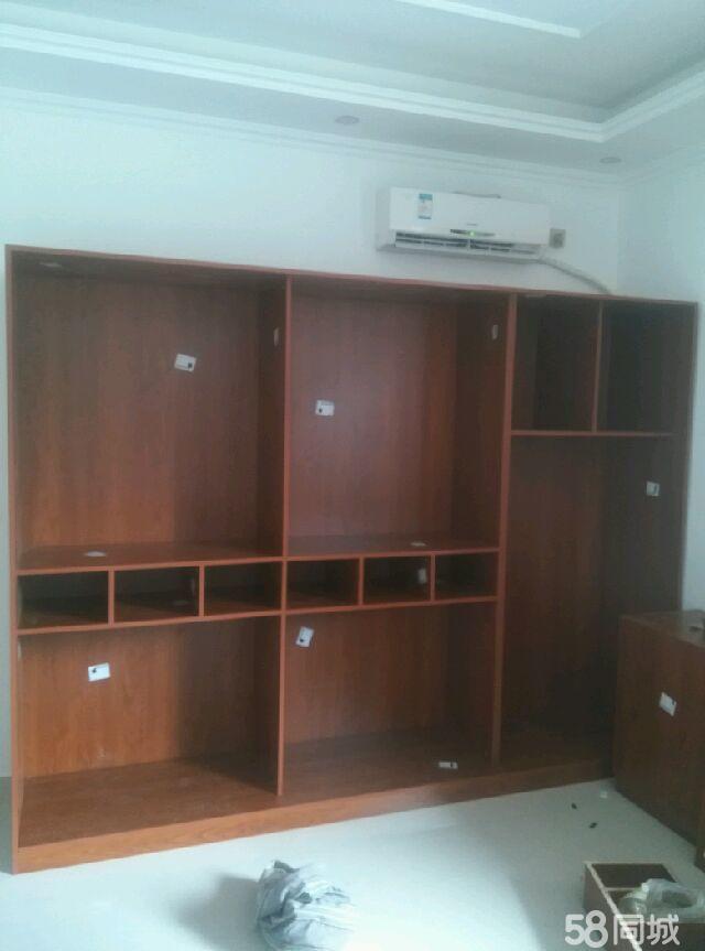沈丘专业搬家公司 家庭搬家 公司搬迁 家具安装和货物运输