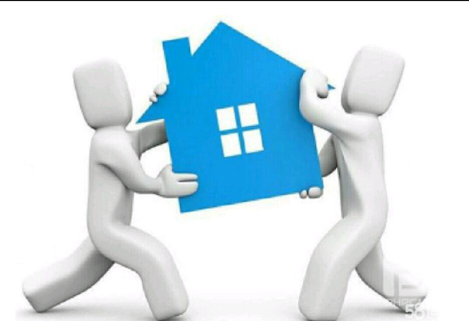 专业家具拆装/专业搬家/网购家具安装/居民货运