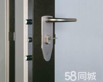珠海宁安锁业-快速开锁换锁--珠海公安局备案