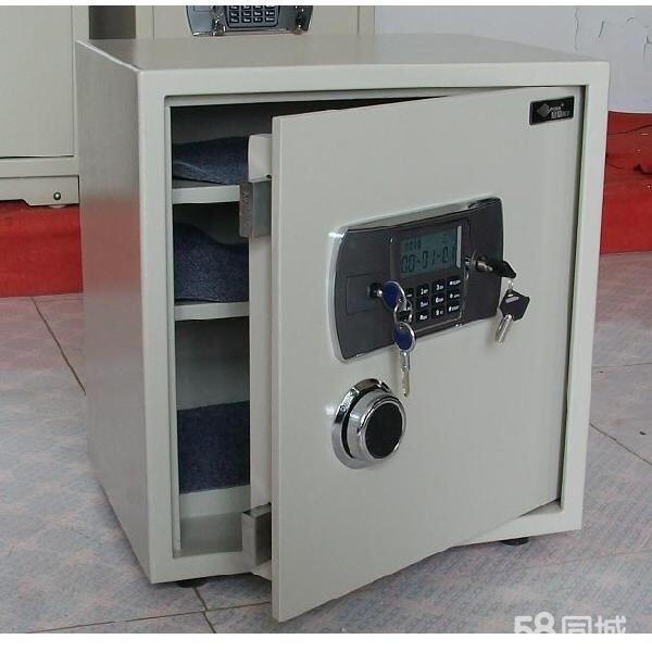珠海金湾区斗门区全区开锁换锁 开汽车锁 保险柜锁