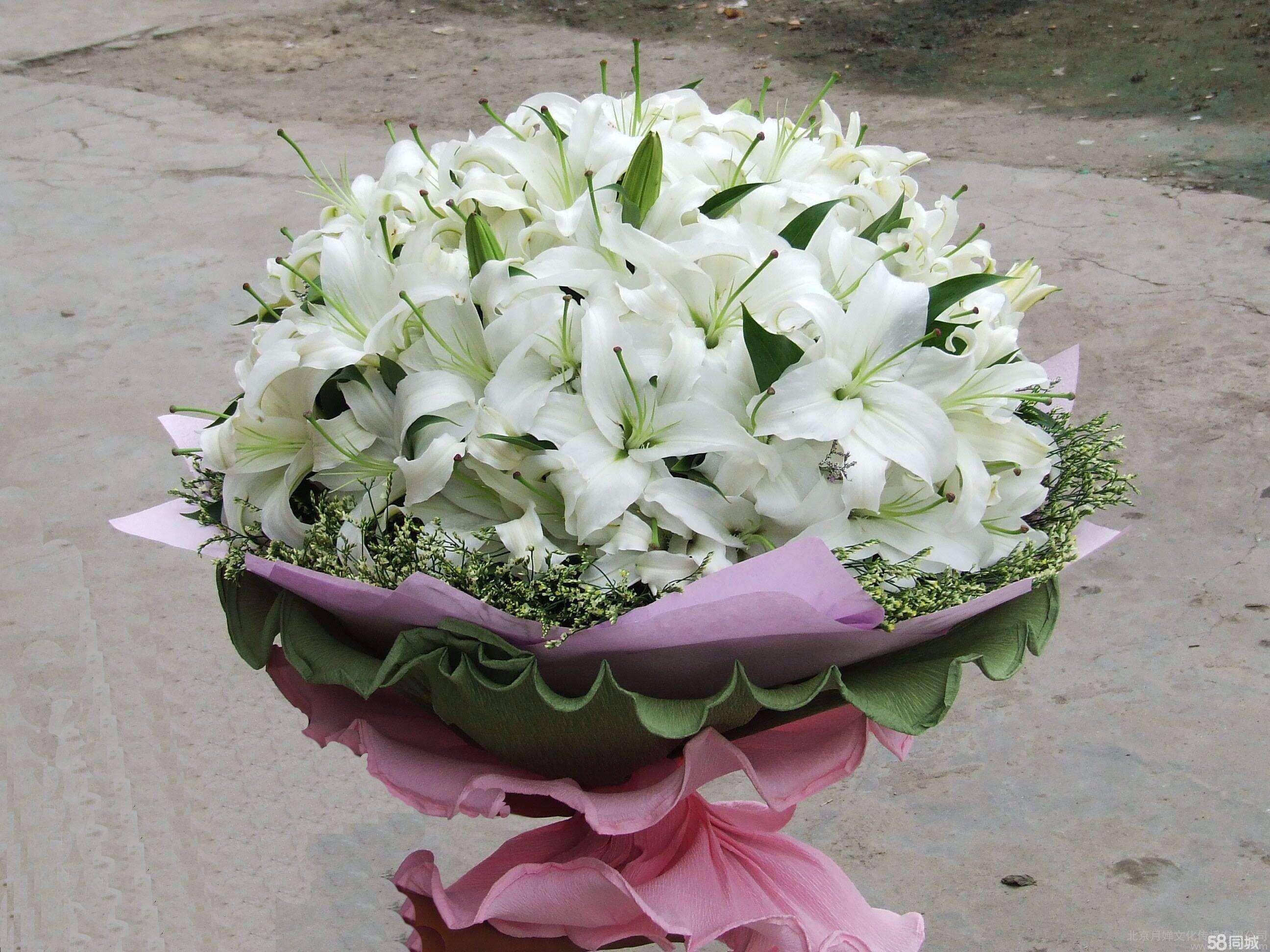珠海实体鲜花店,开业花蓝,鲜花速递一小时内速达