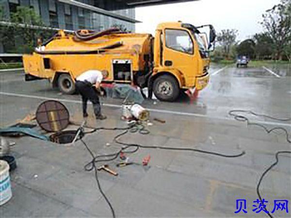 青岛城阳疏通马桶,投马桶83330065,城阳高手疏通马桶地