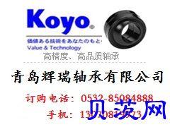 KOYO推力球轴承 51217 内径85mm外径125mm厚