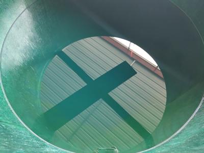山东地区的环氧树脂防腐面漆哪里能买到?
