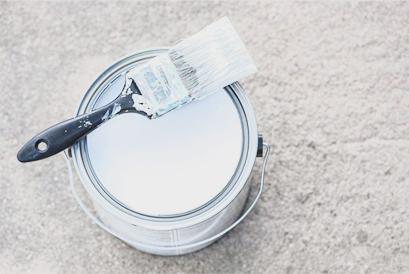 山东地区的环氧酚醛防腐漆油漆哪里能买到?