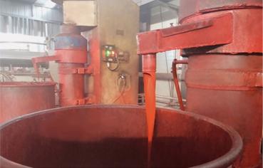 厂家直销供应山东环氧树脂防腐底漆,钢结构专用漆